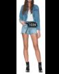 agolde-d-jeansjacke-vivian_1_Lightblue