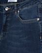 anine-bing-d-jeans-georgia_navys