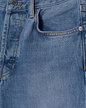 anine-bing-d-jeans-jackie-rodeo_1_blue