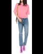 anine-bing-d-t-shirt-noel_1