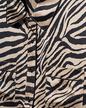 anine-bing-d-bluse-seide-zebra_1
