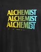 alchemist-h-tshirt-logo_1_black