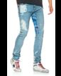 alchemist-h-jeans-laguna_1_blue
