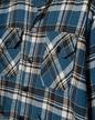 greg-lauren-h-hemd-palmetto-denim_1_blue