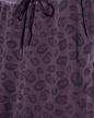 grey-marl-d-jogginghose-leo-_1_lilac