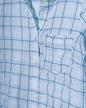 kom-bella-dahl-d-bluse-karo-langarm_blues