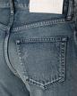 ambush-d-jeans-relax-fit-_1_blue