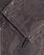 kom-arma-d-lederhose-cadiz-stretch-snake_1_taupe