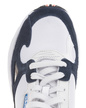 adidas-d-sneaker-crystal-white_1