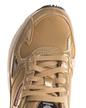 adidas-d-sneaker-gold-met_1