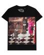bastille-d-shirt_1_blackk