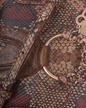 see-by-chlo-d-tasche-hana-mini-snake_1_multicolor