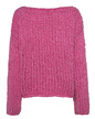 ella-silla-d-pullover-deep-v_1_pink
