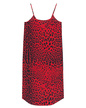 jadicted-d-slip-dress-redblackleo_1_red