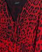 jadicted-d-kleid-redblackleo_1_red