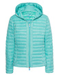 save-the-duck-d-daunenjacke-nety8_1_pacificgreen