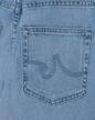 ag-jeans-d-jeans-etta-culotte_1_lightblue