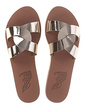 ancient-greek-sandals-d-sandale-mirror-platinum_1_platinum