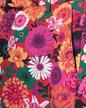 kom-dondup-d-hose-benedicte-flower-print_1_red