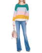 kom-dondup-d-jeans-dalya_1_lightblue