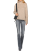 kom-dondup-d-jeans-lola-bootcut_1_grey