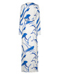 galvan-d-kleid-lido-dress-white-blue_1_whiteblue