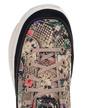 adidas-d-sneaker-kiellor-w_1_multicolor