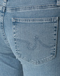 ag-jeans-d-jeans-prima-crop_1_lightblue