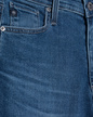 ag-jeans-d-jeans-farrah-skinny-ankle_1__blue