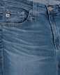 ag-d-jeans-prima-ankle-cigarette_cropped