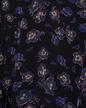 ganni-d-midikleid-print-georgette_1_multicolor