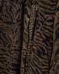 ganni-d-bluse-print-georgette-tiger_brnwbl