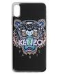 kenzo-handyh-lle-iphone-x-tiger-head_1_Black