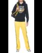 kenzo-d-hoodie-classic-tiger_1_black