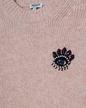 kenzo-d-pullover-auge_1_beige
