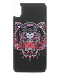 kenzo-h-h-lle-xs-max-3d-tiger-head_1_black_