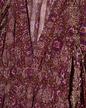 ulla-johnson-d-minikleid-brisa_1_multicolor