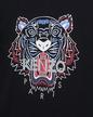 kenzo-h-tshirt-tiger-oversized_1_black