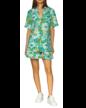 faithfull-the-brand-d-shorts-priscilla_multicolor