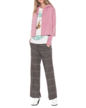 golden-goose-d-hoodie-tanamea_1_pink