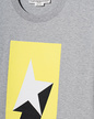 golden-goose-h-tshirt-logo-blitz_greys