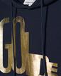 golden-goose-d-hoodie-magda_1