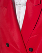 golden-goose-d-blazer-valerie_1_red