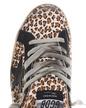 golden-goose-d-sneaker-superstar-leopard-piny-cork-sole_1