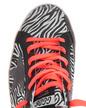 golden-goose-d-sneaker-superstar-minizebra-suede-fluo-lace_mutlc
