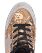 golden-goose-d-sneaker-francy-gold-paillettes-penstar_golds