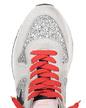 golden-goose-d-sneaker-running-sole-silver-glitter-black-star_1