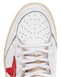 golden-goose-d-sneaker-ball-star_1_white