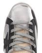 golden-goose-d-sneaker-superstar-sabot-shearling_1_silver