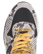 golden-goose-d-sneaker-running-sole_1_multicolor